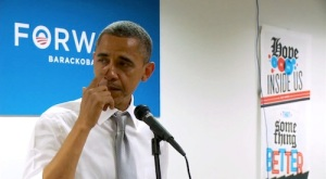 Obama-crying-video-chicago-8th-November