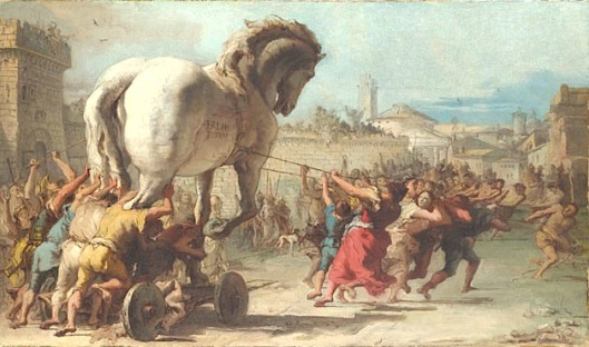 tiepolo-procession-trojan-horse-troy-NG3319-fm