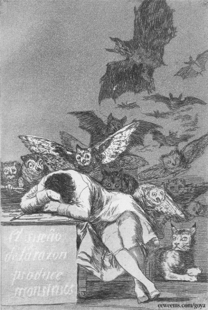 the-sleep-of-reason-print-by-goya-620